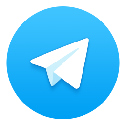 Quadrant Telegram Group