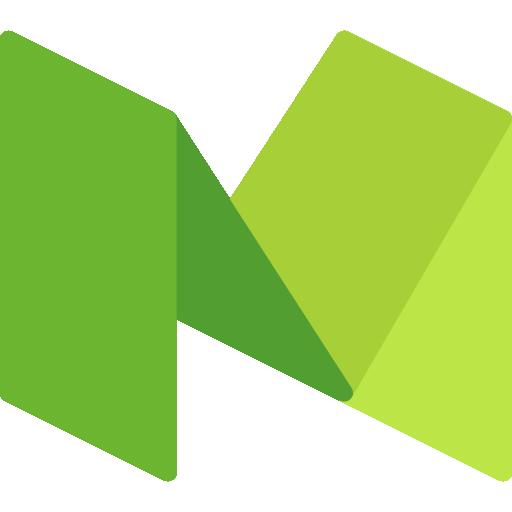 DataStreamX Medium Page