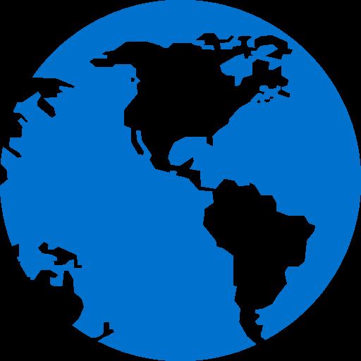 Global Access