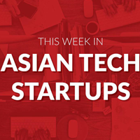 asian tech startups.png