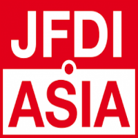 jfdi logo.png