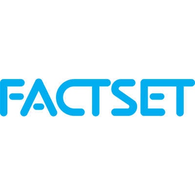 FactSet