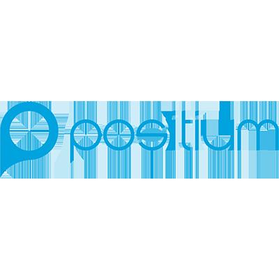 Positium LBS